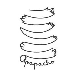 l_apapacho
