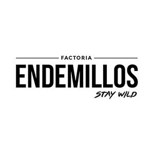 l_endemillos