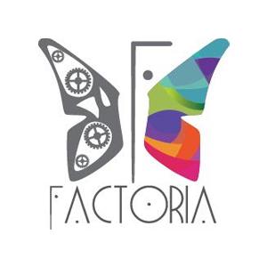 l_factoria