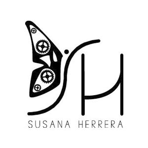 l_susana